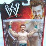 WWE Series 11 Sheamus.jpg