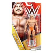 WWE Series 59 - Iron Sheik