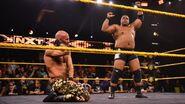 12-4-19 NXT 48