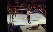 6.9.86 Prime Time Wrestling.00005