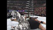 Best WrestleMania Ladder Matches.00021