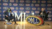 CMLL Informa (February 24, 2021) 21
