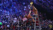 Craziest Ladder Matches.00013