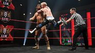 December 17, 2020 NXT UK 6