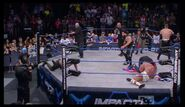 July 27, 2017 iMPACT! results.00020