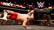 NXT 11-16-16 3