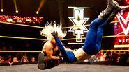 NXT 273 Photo 15