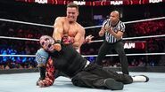 October 11, 2021 Monday Night RAW results.13