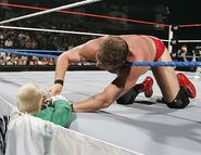 The Great American Bash 2006.6