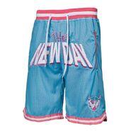 The New Day Unicorn Shorts