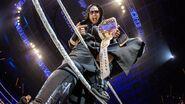 WWE World Tour 2017 - Mannheim 15
