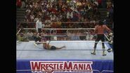 WrestleMania VII.00026