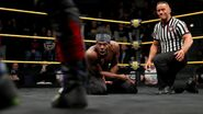 1-24-18 NXT 13