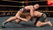 10-31-18 NXT 15