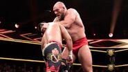 11-15-17 NXT 11
