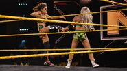 11-27-19 NXT 22