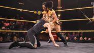 11-27-19 NXT 33