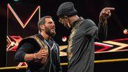 2-6-19 NXT 4