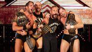 7-11-18 NXT 20