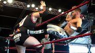 7-17-19 NXT UK 15