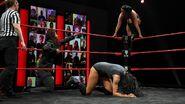 7-29-21 NXT UK 6