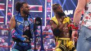 April 12, 2021 Monday Night RAW results.27