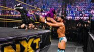 April 13, 2021 NXT results.38