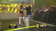 April 6, 2010 NXT.00007