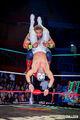 CMLL Domingos Arena Mexico (September 1, 2019) 3