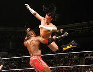 ECW-19June2007-5