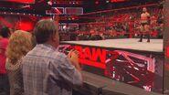 Finn Bálor (WWE 24) 17