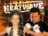 Heat Wave 1999