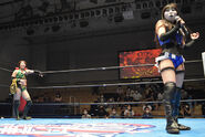 July 25, 2020 Ice Ribbon results 10