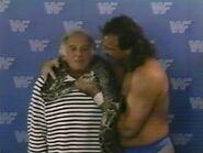 March 19, 1988 WWF Superstars of Wrestling.00018