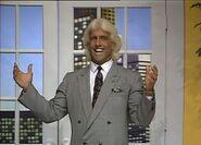 May 1, 1993 WCW Saturday Night 1