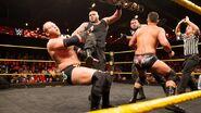 NXT 6-15-16 1