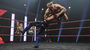 NXT UK 9-17-20 13