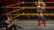 November 28, 2018 NXT results.11