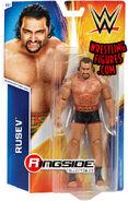 Rusev (WWE Series 54)