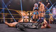 September 30, 2020 NXT 29