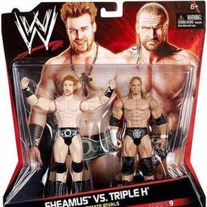 WWE Battle Packs 9 Sheamus & Triple H.jpg