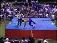 1-24-95 ECW Hardcore TV 13
