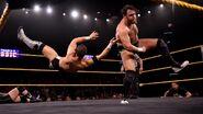 1-8-20 NXT 26