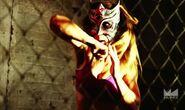 12.14.16 Lucha Underground.00010