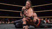 5-1-19 NXT 5
