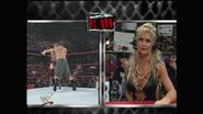 6-29-98 Raw 2