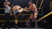 8-26-20 NXT 7