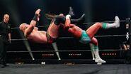 8-26-21 NXT UK 15