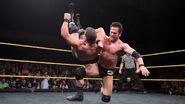 8-30-17 NXT 18