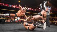 8.3.16 NXT.16
